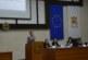 """Семинар """"Изкуството в променяща се Европа – време и граници"""" стартира в Благоевград"""