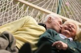84-годишен обвинен в сексуален тормоз от възрастната си любовница