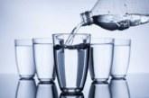 Какво се случва, ако не пиете достатъчно вода