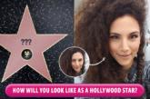 """Внимавайте във Фейсбук! """"Как ще изглеждаш като холивудска звезда"""" краде личната ви информация"""