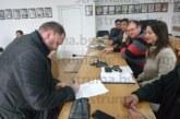 РЕКОРД НА ТЪРГ В САНДАНСКИ! Търговецът Ив. Тачев вдигна 60 пъти наема за павилиона пред поликлиниката, предлага 132100 лв. за площ от 6,25 кв.м