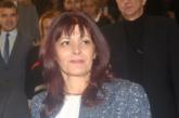 МВР с официално изявление за гонката с Десислава Радева