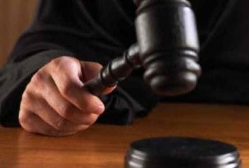 Лидерът на АБВ Р. Иванов осъден на 10 хил. лв. глоба за купуване на гласове в Кочериново с подаръци дрехи, втора употреба