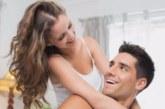 Любовни правила, които задължително да нарушите
