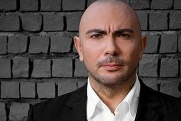 Росен Петров си ремонтира носа за 30 000 евро