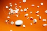 Прочетете тези 6 заблуди за лекарствата
