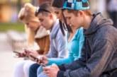 СТРЯСКАЩА СТАТИСТИКА В ЮГОЗАПАДА! Младите хора в този град изчезват, за 2 г. намаляха с 2039