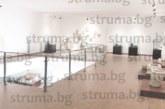 Нова изложба с ценни находки в  археологическия музей в Сандански