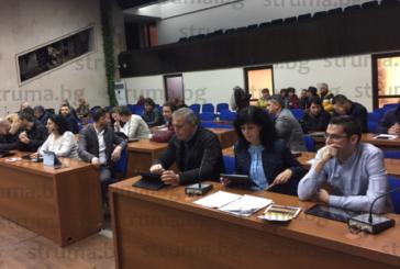 ОбС-Благоевград с извънредно решение! Местният парламент даде зелена светлина на кмета за вот в Асоциацията по ВиК