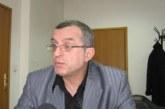 ЗАРАДИ ЛИПСА НА ПАЦИЕНТИ! Закриват три отделения в кюстендилската болница