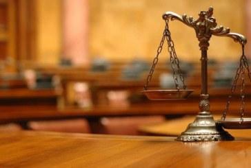 Бегълци от закона! Над 1100 осъдени на затвор се укриват