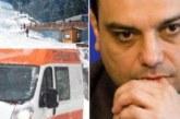 Четвърти ден прокуратурата мълчи за инцидента със сина на Московски