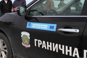 Обвиниха в корупция осем гранични полицаи