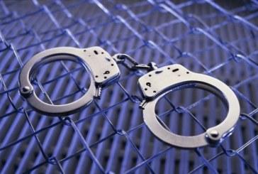 Шофьор на инкасо и дъщеря му симулираха отвличане, арестуваха ги