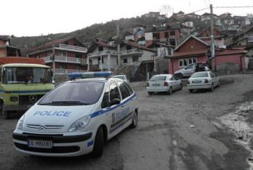 АКЦИЯ БАГЕР! Започва събарянето на всички незаконни къщи в ромската махала на Благоевград
