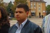 Юлиан Бараков заменя Йордан Никулчин като общински съветник в Дупница