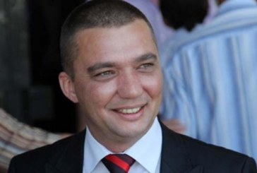 ИЗНЕНАДВАЩ ХОД! Благоевградският депутат Н. Бошкилов напуска лидерските постове на БСП – Благоевград