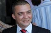 Депутатът Бошкилов поиска контрол и на сметището в Бучино