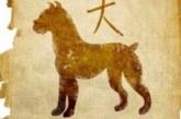 Пълен хороскоп за годината на Кучето
