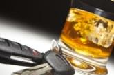 С 2.99 промила алкохол в кръвта по улиците на петрочкото село Тополница