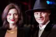Филм с българско участие с голяма награда на Берлинале