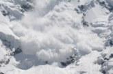 Висока опасност от лавини в Пирин