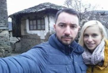 Антон Хекимян не иска да повярва, че Василена го изостави!