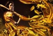 Златната зодия, на която й върви във всичко