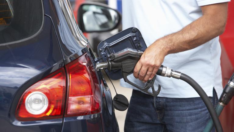 Кои са най-големите митове за спестяване на гориво