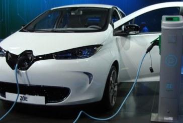 До 4 м. община Благоевград купува електромобил за 69 448 лв.