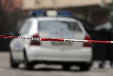 ИЗВЪНРЕДНО! Откриха застреляни мъж и жена в кола в Пампорово