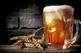 Съставка в бирата действа като лекарство срещу опасни болести