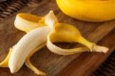 Яжте по два банана на ден и с вас ще се случи същинско чудо!