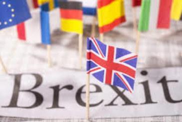 Лоши новини за българите във Великобритания!