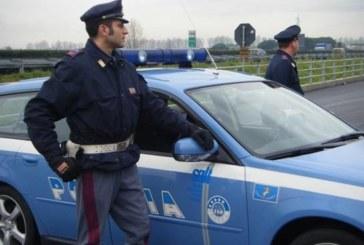 ПАНИКА! Мъж стреля на посоки срещу минувачи, четирима ранени