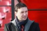 """Има ли прокоба над """"Левски""""! Футболните среди спрягат тегнещо проклятие над синия отбор след смъртта на Георги Марков"""