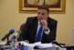 Кметът Ат. Камбитов: Политическата шизофрения на водачите на БСП – Благоевград! Искат контрол на проекти, контролирани  от Европа, а  бягат от политическа отговорност за груби нередности на управлението им, стоварили  глоби от 8 850 000 лв. на гърба на данъкоплатците и Общината