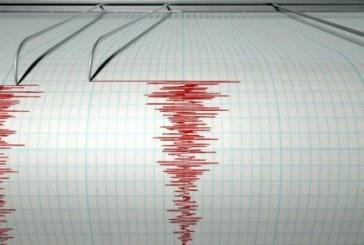 НОЩЕН УЖАС! Земетресение разлюля България