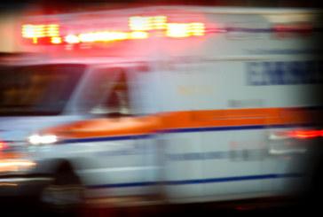 ЕКСПЕРТИЗА! Мъжът, починал в ромската махала, е получил инфаркт