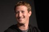 Зукърбърг: Направих много грешки с Facebook