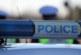 Измамиха тъщата на полицай в Банско