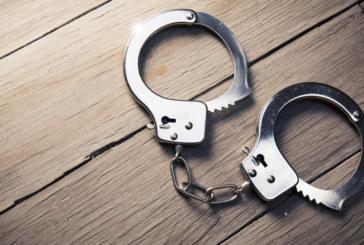 Задържаха ученици за побой на 16-г. момче