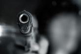 ФАТАЛЕН ИНЦИДЕНТ! Седмокласник се простреля в училище
