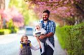 И Чехия въведе отпуск по бащинство