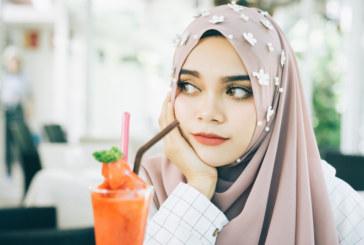 Жените в Саудитска Арабия вече могат да работят в ресторант