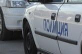 """Инцидент на АМ """"Тракия"""", петима ранени"""
