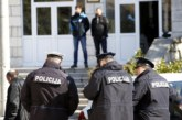 БОМБЕНА ЗАПЛАХА! Евакуираха холандското посолство в Сараево