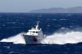 Напрежение между Гърция и Турция след сблъсък на два кораба