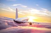 Откриват въздушна линия от София до Любляна