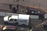 Стреляха на посоки до АНС в САЩ, трима са ранени